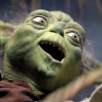 Jedi Trader