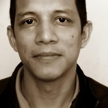 Ramiro Arteaga