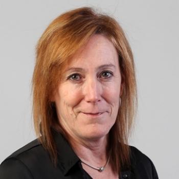 Brenda O'Farrell/investing.com