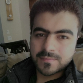 Shamyil Amin