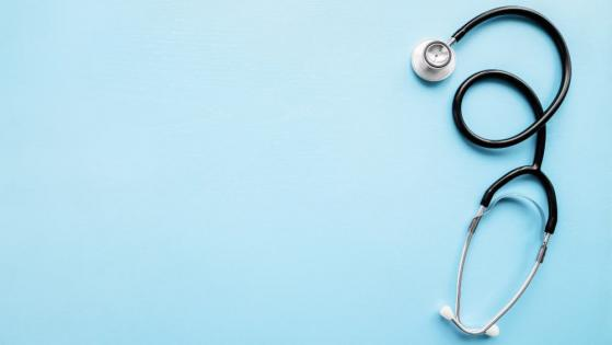 Why WELL Health (TSX:WELL) Stock Has Soared 20% Over the Past Month