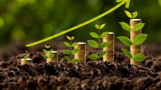 1 Action de croissance que vous regretterez de ne pas avoir acheté
