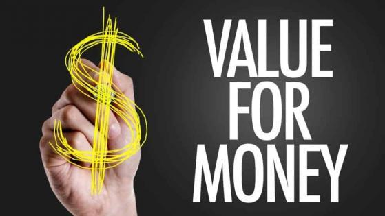 AGISSEZ MAINTENANT: 1 action de valeur que les investisseurs CELI peuvent détenir
