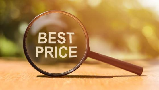 3 Top Value Picks to Get the Most Bang for Your Buck