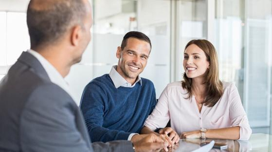 Millennials: 3 Moves to Ensure You Are a Retired Millionaire