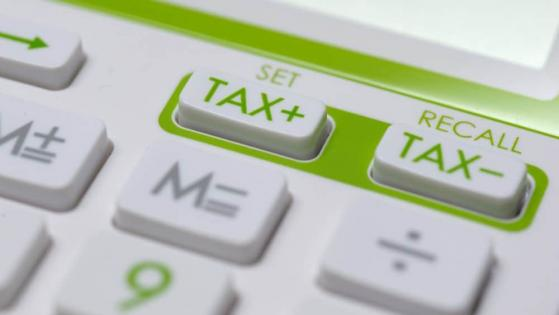 Countdown Begins: File 2020 Income Tax in 10 Days and Avoid CRB Delays