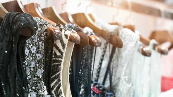 TFSA Investors: 1 High-Growth Canadian Fashion Powerhouse
